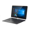 Intelect X1 FHD 10.1 inch Quad-Core 1.4 Ghz 2GB RAM 32GB flash WiFi black