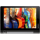 Yoga 3 8 inch Quad-Core 1.3 Ghz 1 GB RAM 16 GB flash WiFi Android 5.1 black