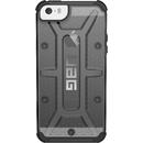 Composite Ash pentru iPhone 5/5S/SE