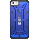Composite Cobalt pentru iPhone 5/5S/SE