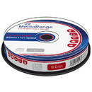 CD-R 700MB 12x 10 bucati