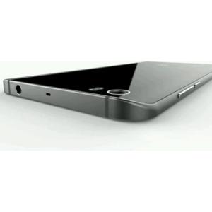 Smartphone Xiaomi Mi 5 Dual SIM 32GB Black