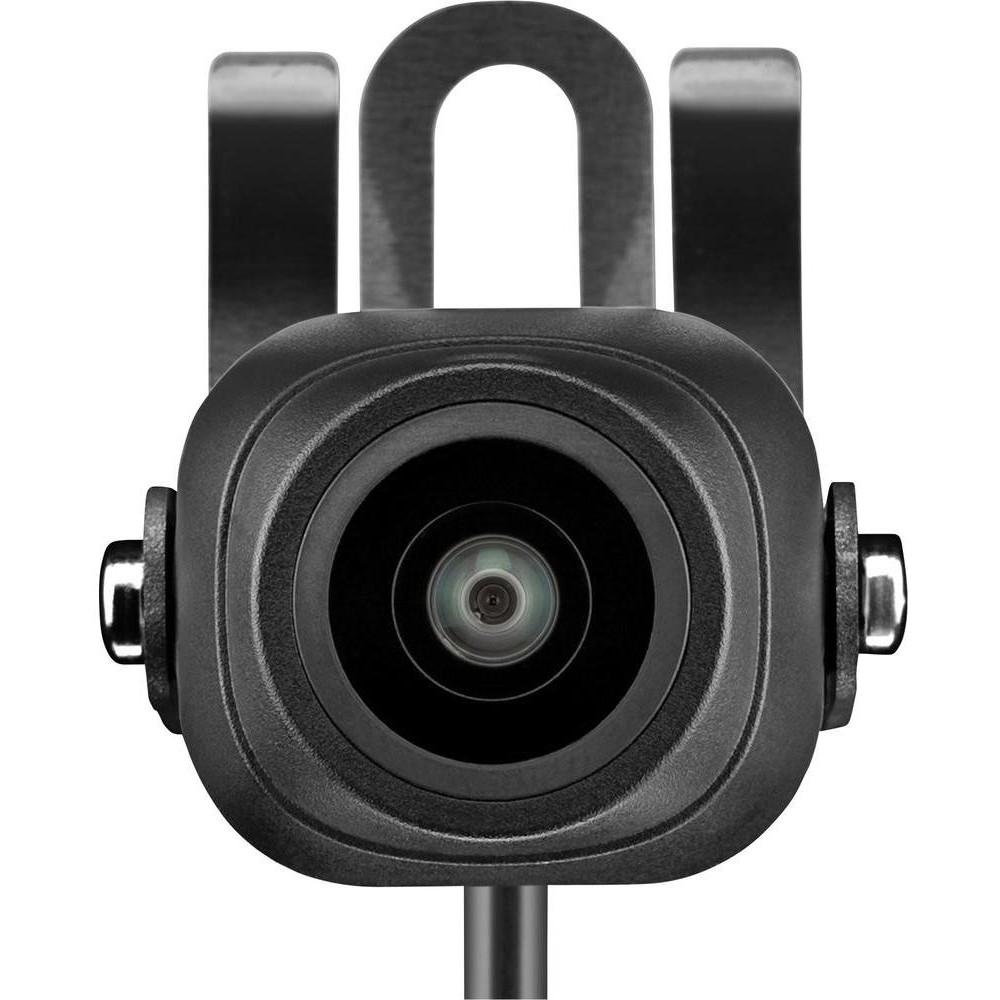 Camera Video De Actiune Backup Bc30 Wr Black