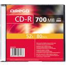 CD-R 700MB 52x 1 bucata