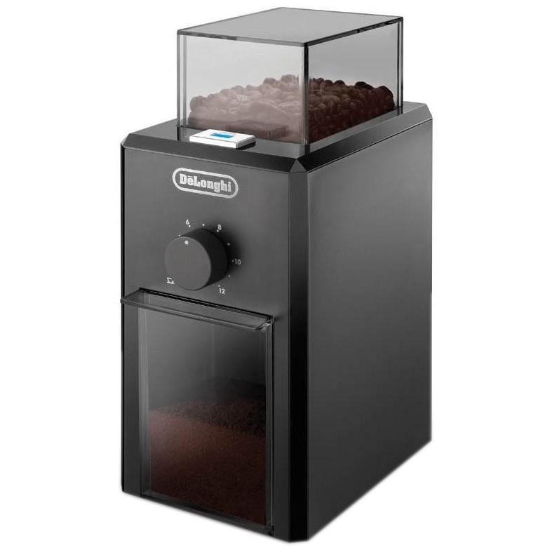 Rasnita cafea KG 79 110W 120g neagra