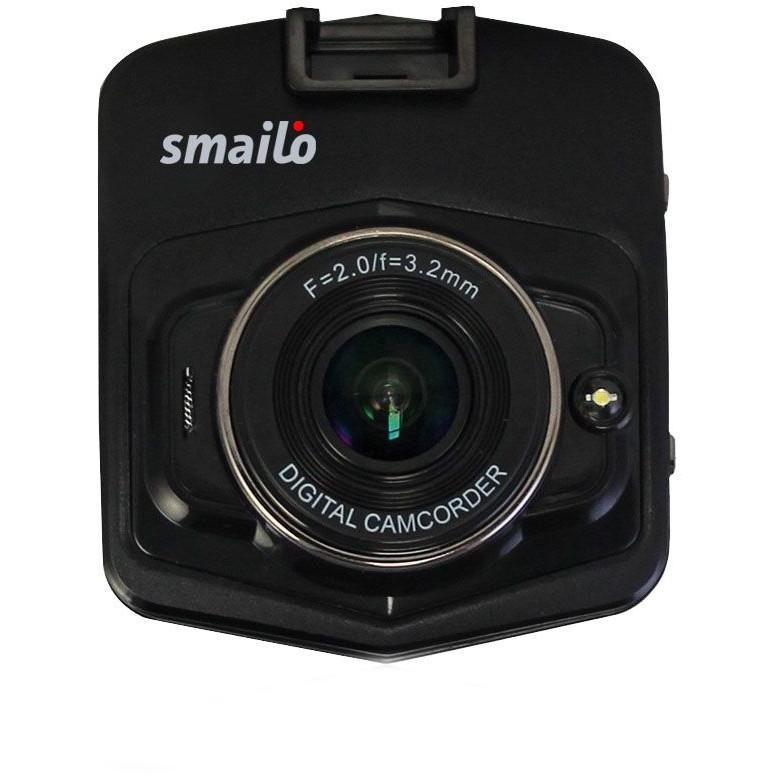 Camera Video De Actiune Xpert Full Hd