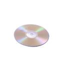 DVD-R 4.7GB 16x 1 bucata