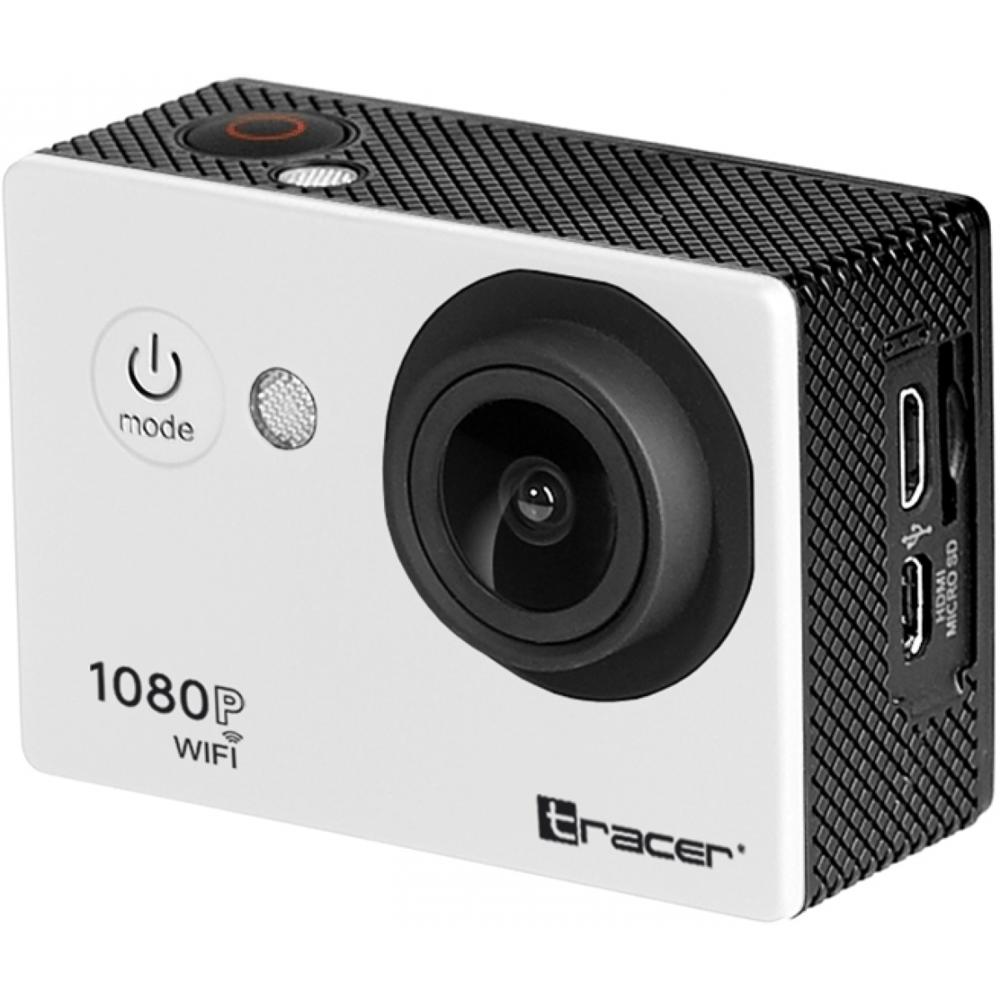 Camera Video De Actiune Explore Sj 4000le
