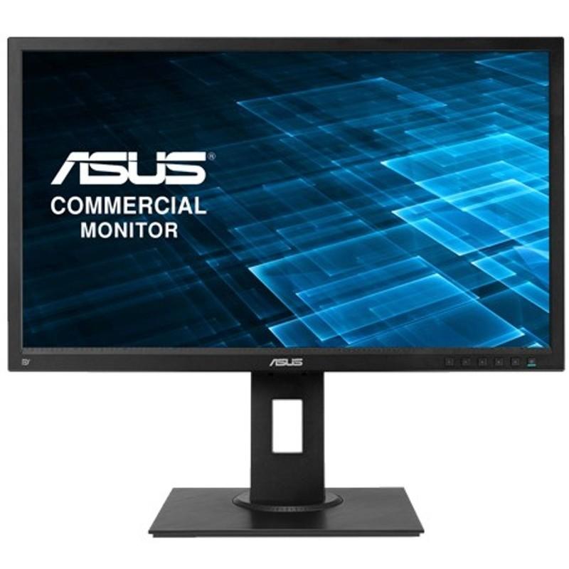 Monitor Led Be249qlb 23.8 Inch 5ms Black