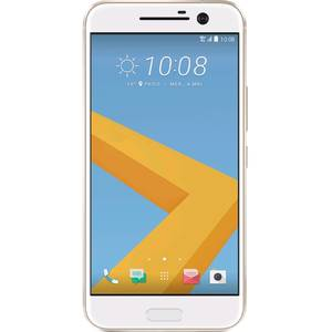 Smartphone HTC 10 32GB Gold
