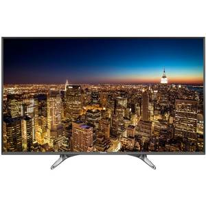 Televizor Panasonic LED Smart TV TX-49DX600E 124cm 4K Ultra HD Grey