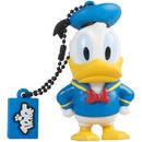 Donald Duck 8GB USB 2.0 Multicolor