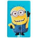 One In A Minion 8GB USB 2.0