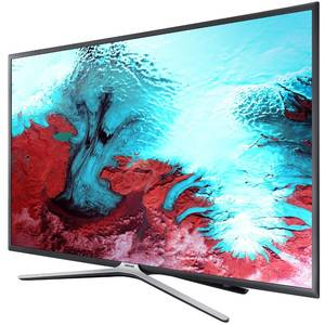 Televizor Samsung LED Smart TV UE40 K5502 Full HD 102cm Grey