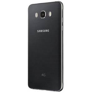 Smartphone Samsung Galaxy J5 J510 2016 16GB Dual Sim 4G Black
