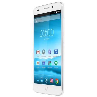 Smartphone Live 3 Dual Sim 4G White thumbnail