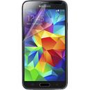 DMSP000KCL pentru Samsung Galaxy S5