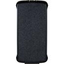 FAEQ000KBK Black pentru Samsung Galaxy Core