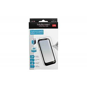 Folie protectie My-Screen LiteGLASS pentru Samsung Galaxy S7 G930