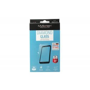 Folie protectie My-Screen Sticla pentru Samsung Galaxy S7 G930