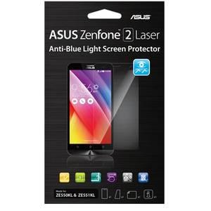 Folie protectie Anti-Blue Light Screen pentru Asus ZenFone 2 Laser ZE550KL /ZE500KG