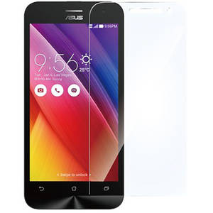 Folie protectie Asus Anti-Blue Light Screen pentru ZenFone 2 Laser ZE550KL/ZE551KL