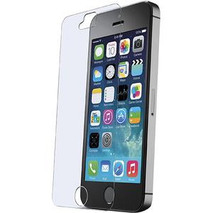 Folie protectie Cellularline Sticla securizata pentru Apple iPhone 5s, iPhone SE