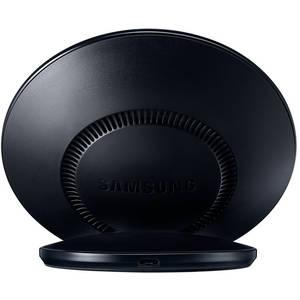 Incarcator EP-NG930BBEGWW Wireless Samsung Galaxy S7, Galaxy S7 Edge