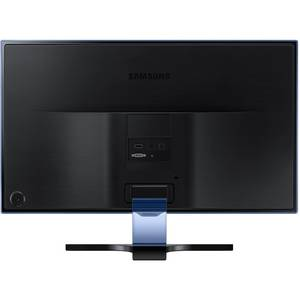Monitor LED Samsung LS27E390HS 27 inch 4ms Black
