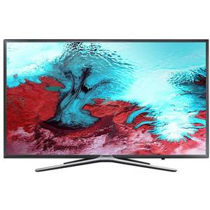 Televizor Samsung LED Smart TV 49K5500 Seria K5500 Full HD 123cm Gri