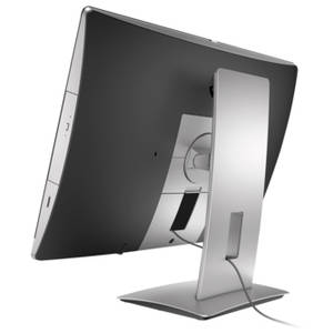 Sistem All in One HP EliteOne 800 G2 23 inch Full HD Intel Core i5-6500 8GB DDR4 256GB SSD Windows 10 Pro downgrade la Windows 7 Pro
