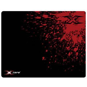 Mousepad Vakoss X-D649