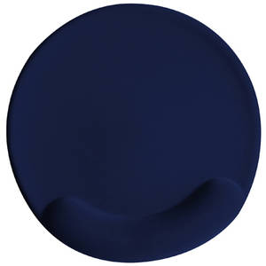 Mousepad Vakoss Gel PD-423BL Blue
