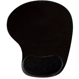 Mousepad Vakoss Gel PD-424 Black