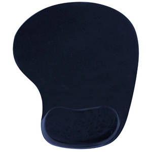 Mousepad Vakoss Gel PD-424BL Blue