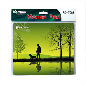 Mousepad Vakoss PD-70M diferite imagini