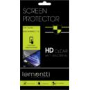 Clear Total Cover (1 fata, flexibil) pentru Samsung Galaxy S7 Edge G935