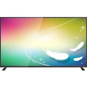 Televizor SMART TECH LED LE6519 Full HD 165cm Black