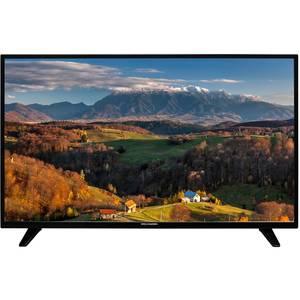 Televizor Wellington LED Smart TV 48 FHD287 Full HD 121cm Black