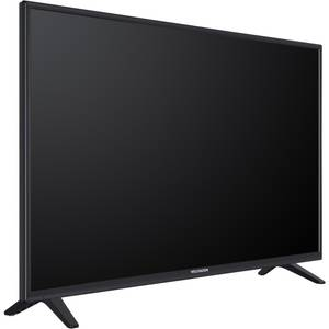 Televizor Wellington LED Smart TV 55 FHD287 Full HD 139cm Black