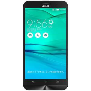 Smartphone Asus Zenfone Go TV ZB551KL 16GB Dual Sim 4G White