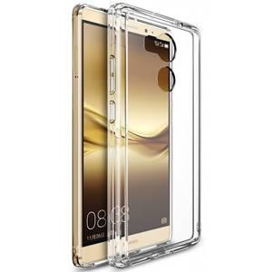 Husa Protectie Spate Ringke Fusion Crystal View plus folie protectie pentru Huawei Mate 8