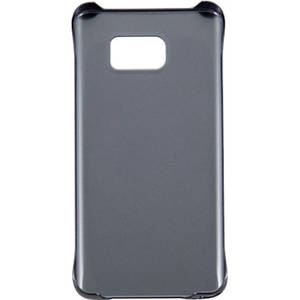 Husa Protectie Spate Anymode FA00011KSV Silver pentru Samsung Galaxy S6 Edge Plus