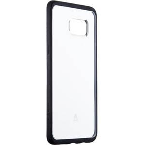 Husa Protectie Spate Anymode FA00126KBK Black pentru Samsung Galaxy S6 Edge Plus