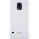 Alb pentru Samsung Galaxy S5
