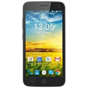 Smartphone Kruger&Matz Move 5 8GB Dual Sim Black