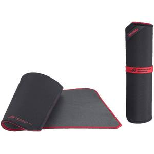 Mousepad Asus GM50 ROG Speed
