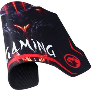 Mousepad Marvo Scorpion Thunder G5