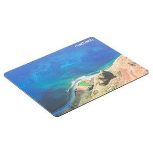 Mousepad Natec Cliff