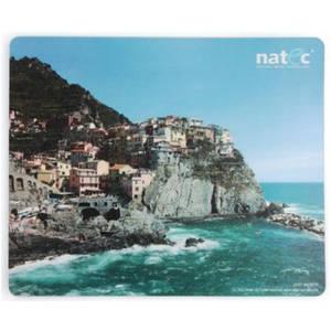 Mousepad Natec Italy 2